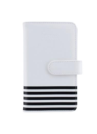 Fujifilm instax mini 11 Beyaz Laporta Albüm Beyaz